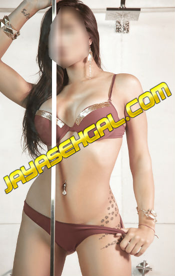 Young Escorts Companion in Mumbai Sweety Patel